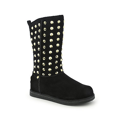 Shiekh Womens Urban Studs
