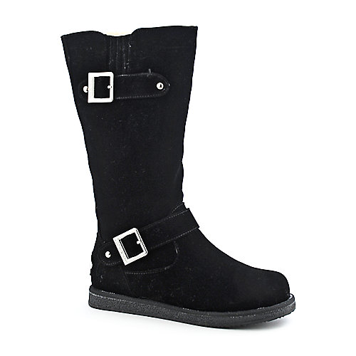 Shiekh Womens Urban Buckle