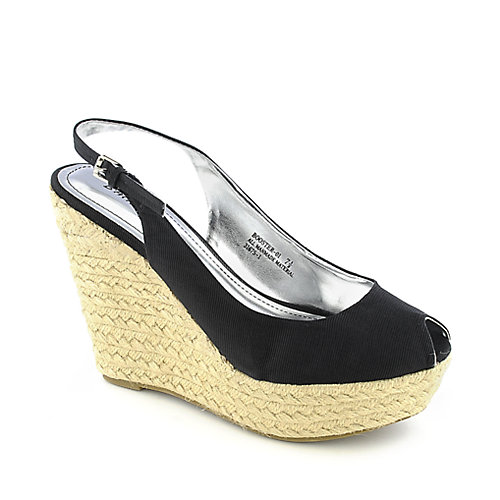 Bamboo Womens Booster-01