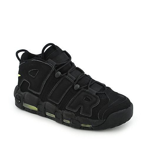 Nike Mens Air More Uptempo