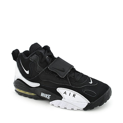 Nike Mens Air Max Speed Turf