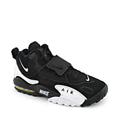 Mens Air Max Speed Turf