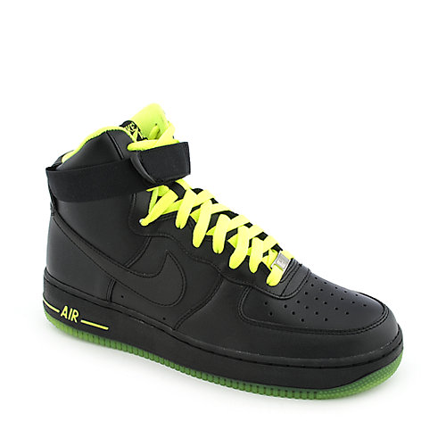 Nike Mens Air Force 1 Hi '07