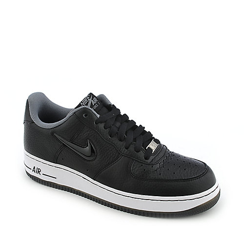 Nike Mens Air Force 1