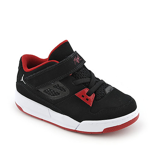 Jordan Toddler Jordan Flight 23 RST Low (TD)