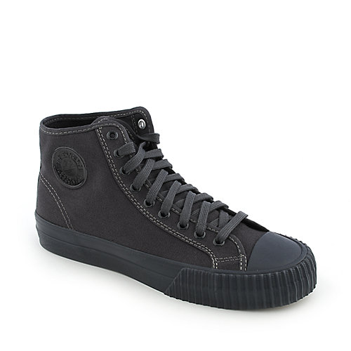 PF Flyers Mens Center Hi Reissue