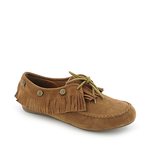 Nature Breeze Womens Cheyenne-02