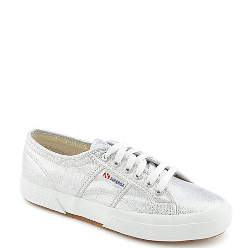Superga Womens 2750 Lamew