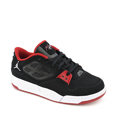 Jordan Kids Jordan Flight 23 RST Low (PS)