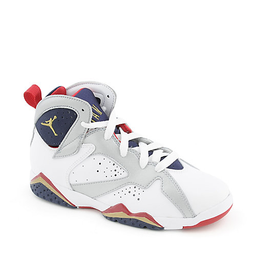 Jordan Kids Air Jordan 7 Retro (PS)