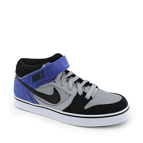Nike Mens Twilight Mid SE