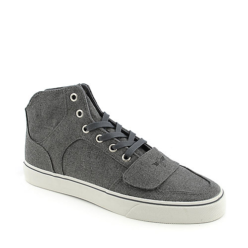 Creative Recreation Mens Cesario XVI