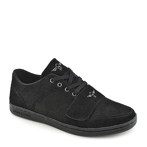 Creative Recreation Mens Cesario Lo