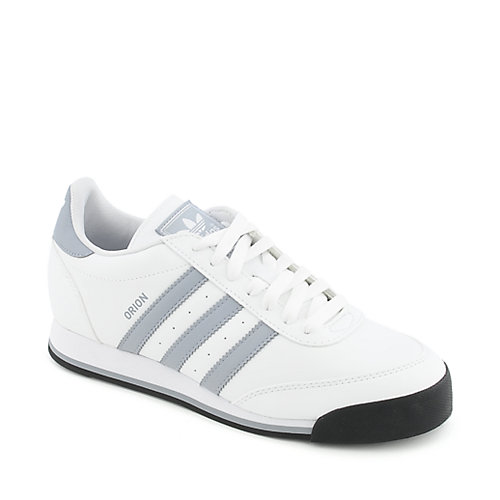 Adidas Kids Orion 2 J