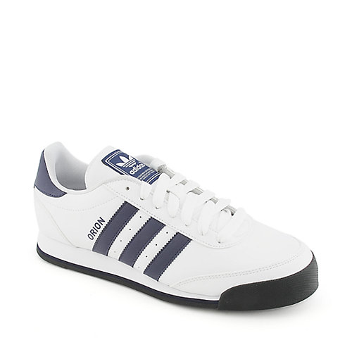 Adidas Mens Orion 2