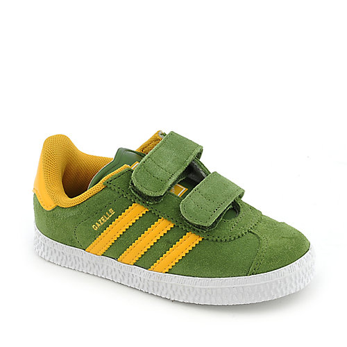 Adidas Toddler Gazelle 2 CF I