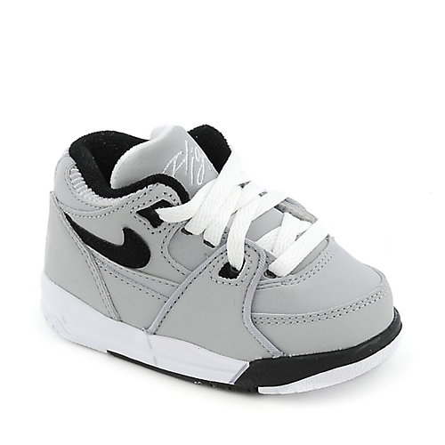 Jordan Toddler Little Flight 89 (TD)