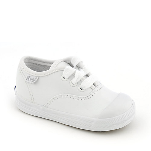 Keds Toddler Champ Lace