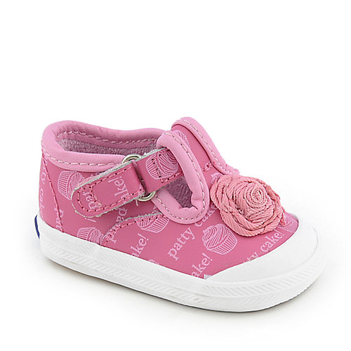 Keds Infant Patty Cake