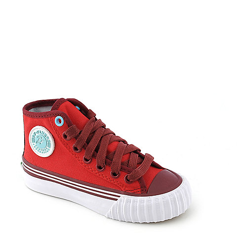 PF Flyers Kids Center Hi TD