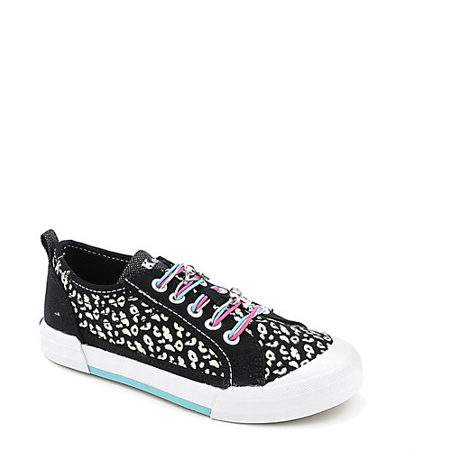 Keds Kids Carolee