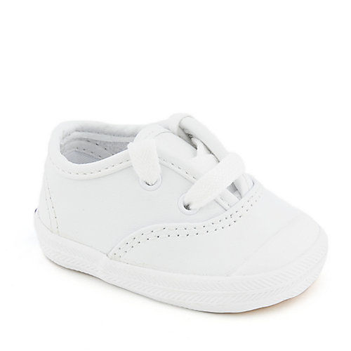 Keds Infant Champ Lace