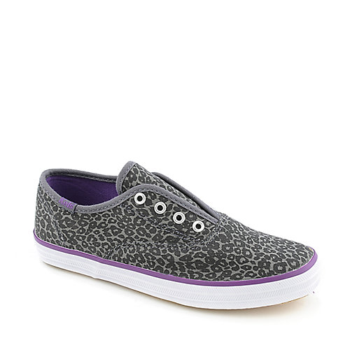 Keds Kids CVO Laceless