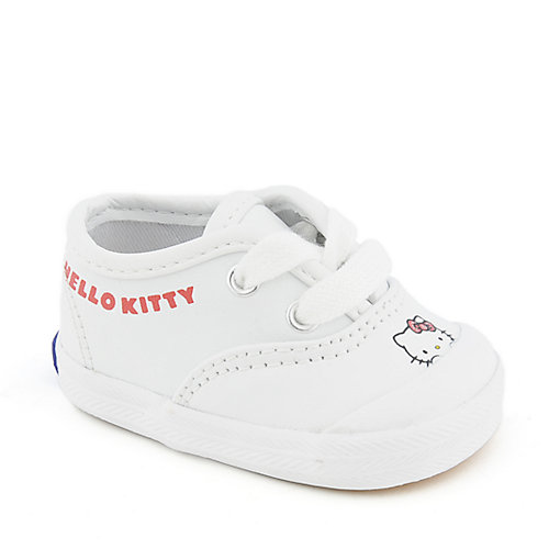 Keds Infant Honey Cute