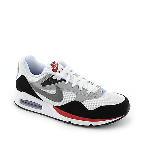 Nike Mens Air Max Correlate