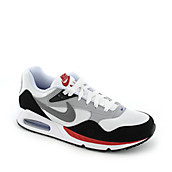 Mens Air Max Correlate