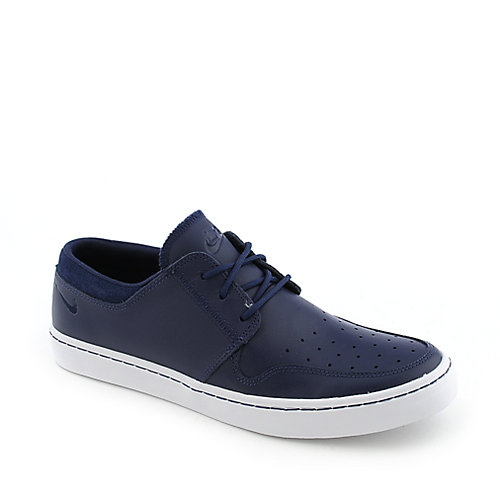 Nike Mens Wardour Low
