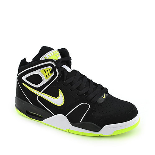 Nike Mens Air Flight Falcon
