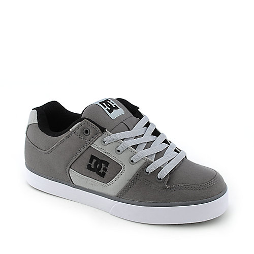 DC Shoes Mens Pure Tx