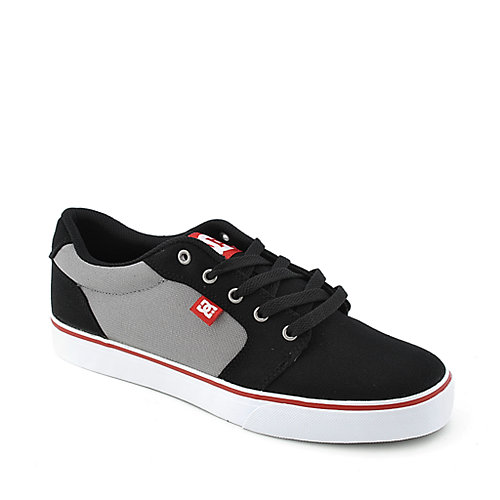 DC Shoes Mens Anvil Tx