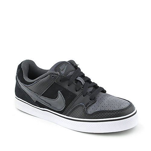 Nike Kids Mogan 2 SE JR