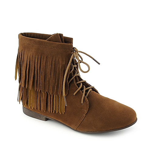 Shiekh Womens Sandy-36S