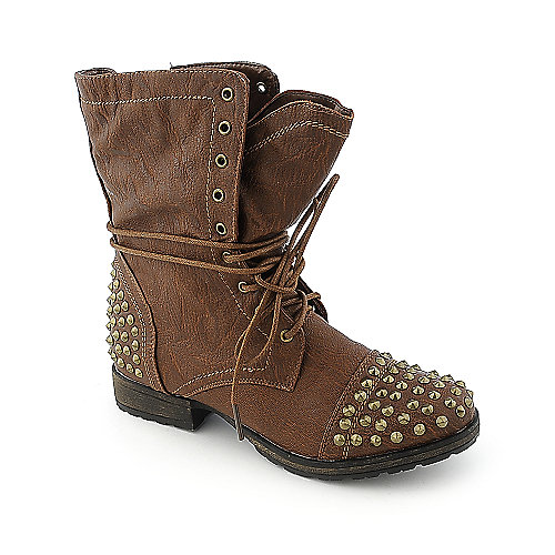 Shiekh Womens Georgia-28S