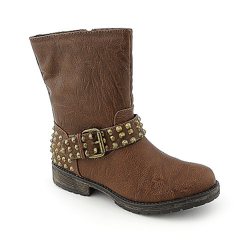 Shiekh Womens Rocker-12S