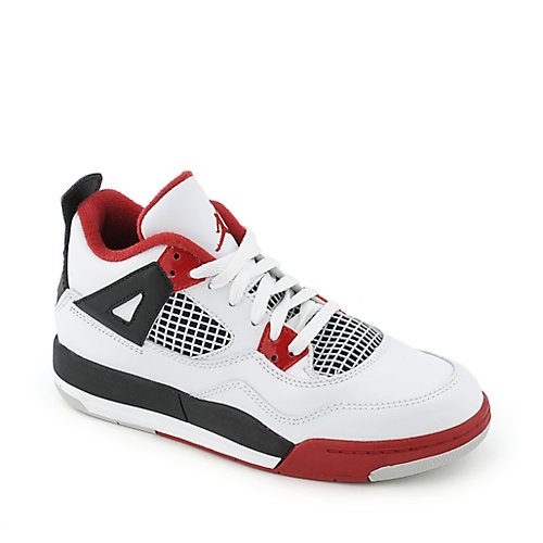Jordan Kids Jordan 4 Retro (PS)