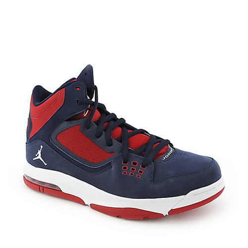 Jordan Mens Jordan Flight 23 RST