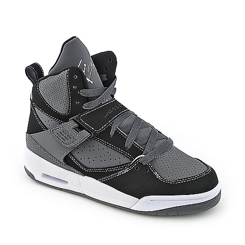 Jordan Kids Jordan Flight 45 High (GS)