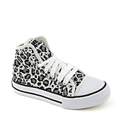 Kids Cheetah Simple