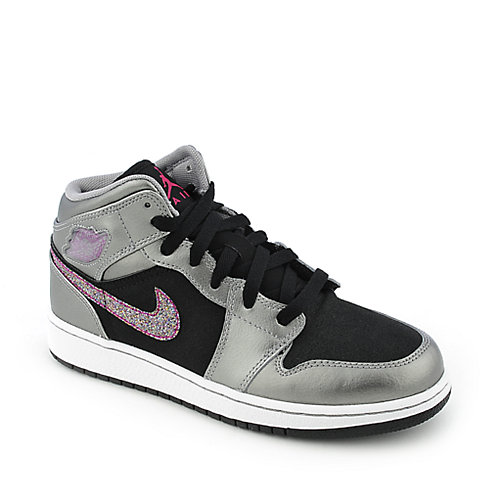 Jordan Kids Girls Jordan 1 Phat (GS)