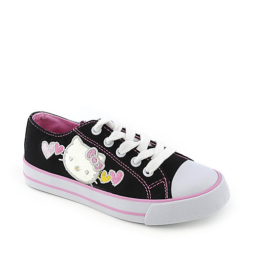 Hello Kitty Kids HK Lil Katie