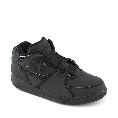 Nike Kids Kid Flight 89 (PS)
