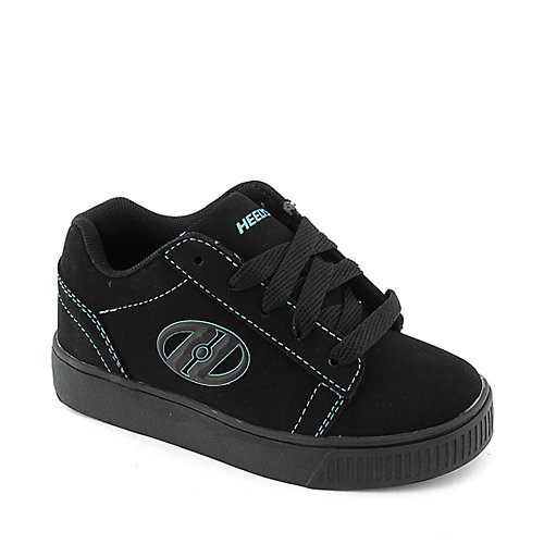 Heelys Kids Straight Up