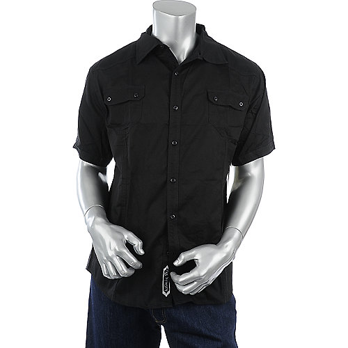 Rag Dynasty Mens Physical Shirt