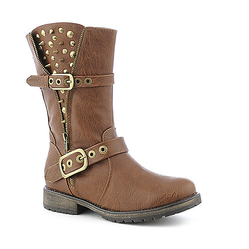 Shiekh Womens Rocker 17 S