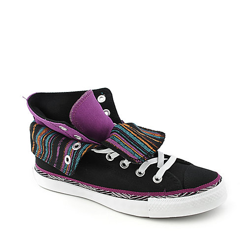 Converse Womens CT Two Fold Hi