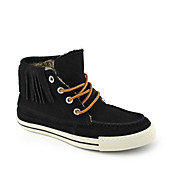 Converse Womens All Star Moc Mid